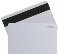 PSM-2S Multi Technology Proximity Card